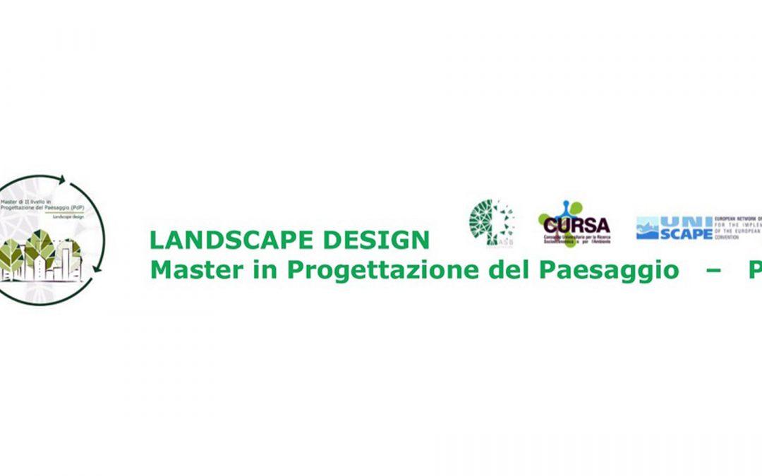 Francesco Rutelli: L'Appia Antica – Ricerca e Progetto
