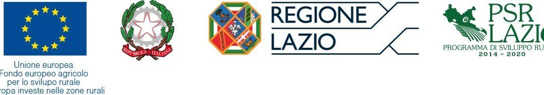 Progetto AGaRIC (2020/2021)